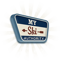 Member of the My Ski Authority Network